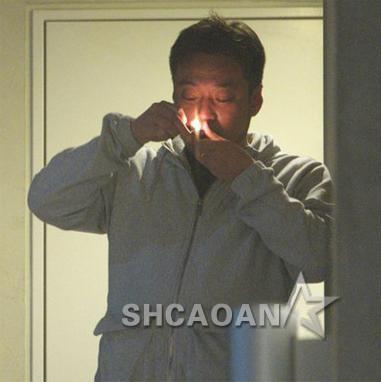 前田 敦子 大麻