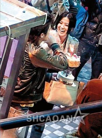 麻辣教师GTO 2014版卓文萱笑纳Akira 城田优 山本裕典生...