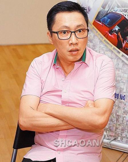46岁渣男赵正平被爆另有小20岁女友和私生子母亲对话曝光(图)