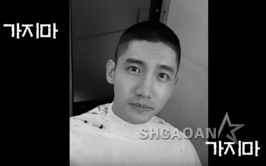 EXID《HOTPINK》MV玩性暗示惹议崔始源、昌珉今天入伍(图)