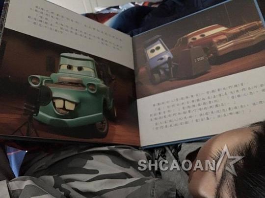 林俊杰拿到赛车驾照PK林志颖《超越无限》MV拜师12岁林秋楠(图)