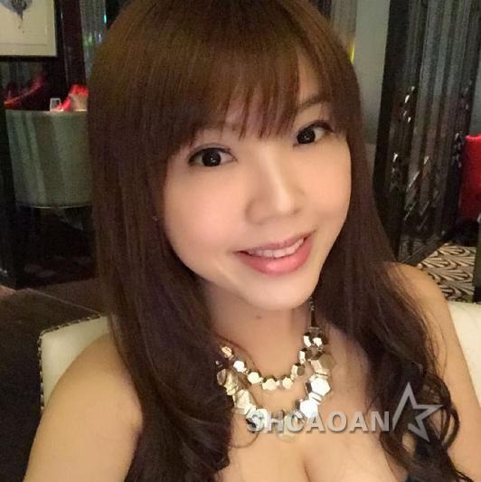 刘乐妍出面力挺刘美含愿意提供石筱磊潜规则录音证据(图)