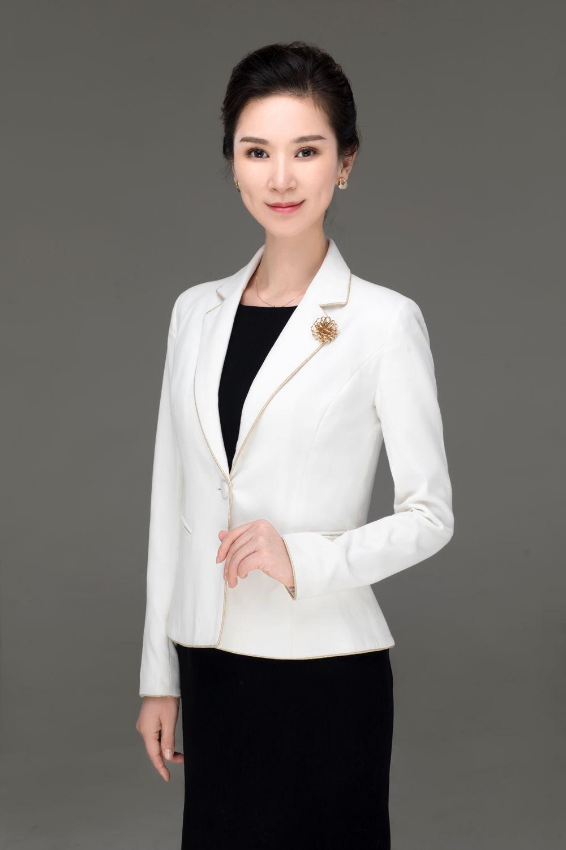 呼吁社会关注女性群体张颖亭发声公益歌曲《我的尊严》