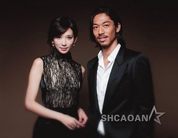 放浪兄弟AKIRA娶林志玲早有准备医师爆娶她的人未必幸福?(图)