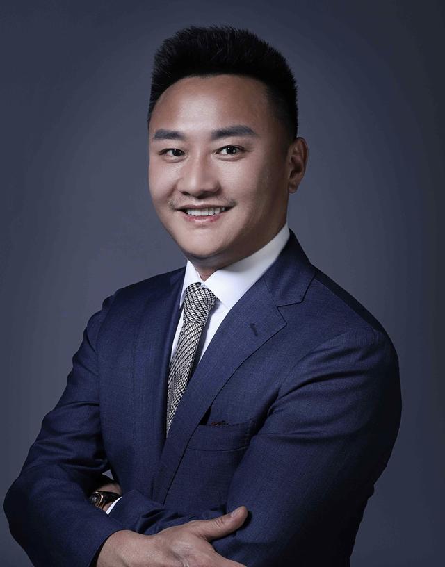 """对话时代光影董事长王锦:如何在现实""""风口""""上把握时代质感?"""