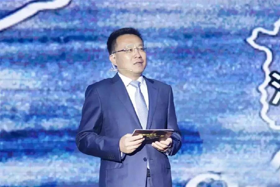 听・海阳音乐节延续精致品味文化,献歌建国七十周年
