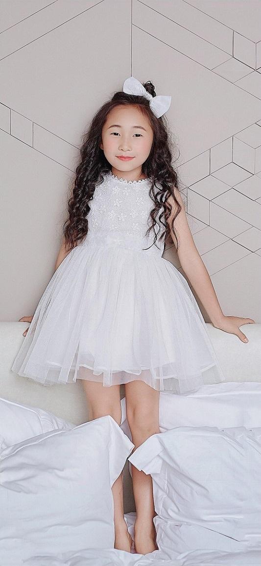 刘宣逸新歌《放肆生长》来袭释放童年的梦想