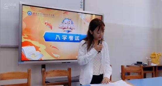 虎牙金牌学院进军汽修界激情四驱赛车燃炸现场!