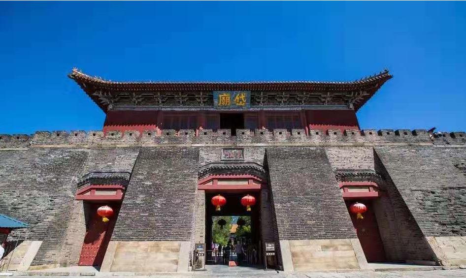 凯莉凯新单《祈天泰山乐》首发礼赞中国文化之精神