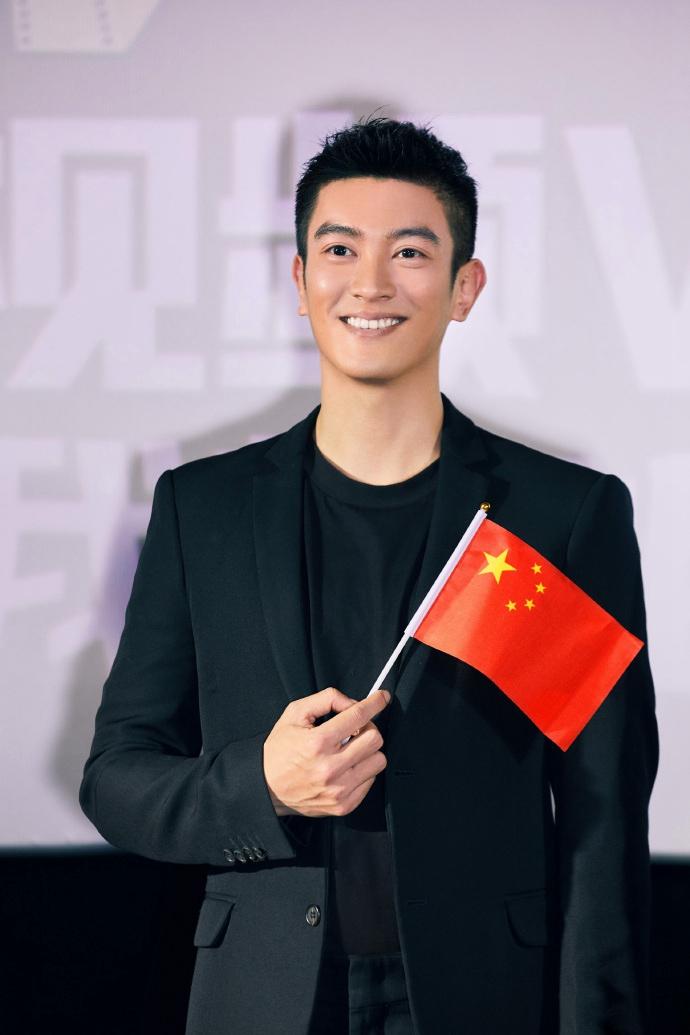 杜江《我和我的祖国》北京首映 (3).jpg