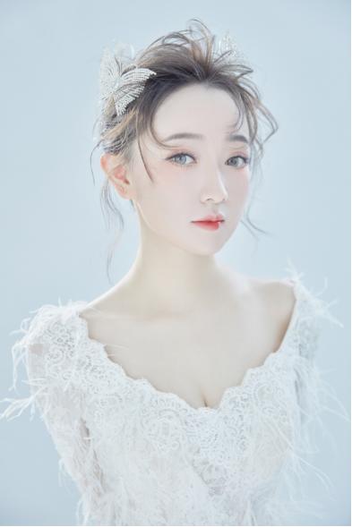 """""""斜杠辣妈""""祖艾妈,亚洲快时尚女装品牌中的万人迷"""