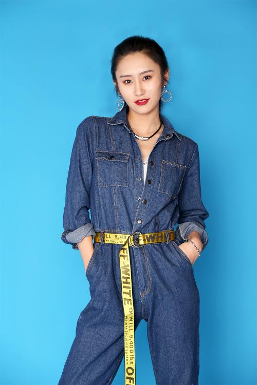 http://www.7loves.org/jiaoyu/1204829.html