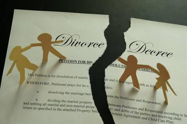 婚姻、家庭双双遭遇滑铁卢怎么办?叶文火山直播如是说