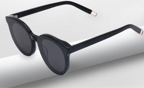 理解GM墨镜爆红的原因-时尚!太阳镜品牌排行榜