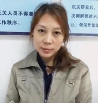 劳荣枝案或被改编成电影青年作家黄芳盛担任编剧