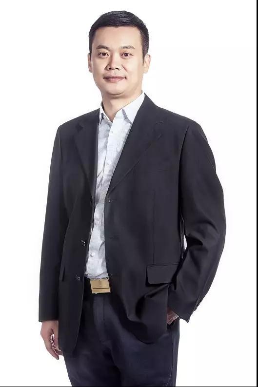 刘坤获锦旗569.png