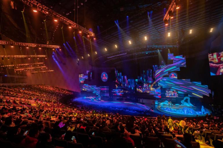 四川卫视跨年推开国乐流行之门,节目歌单曝光音乐多样性凸显