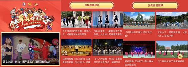 http://www.cz-jr88.com/chalingshenghuo/208836.html