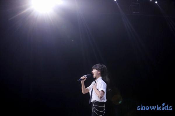 """宋思雨:公益歌曲《we""""ll Be Alright》全球首发,为爱助力!"""