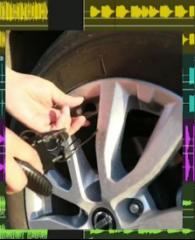 最近抖音爆火的BGM,原来是奇骏车主用车做出来的!