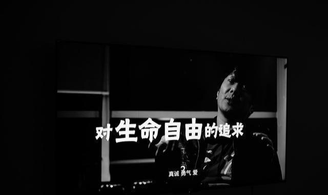 给我点阳光我就灿烂_6月13日,郑钧在京东直播现场等你一起rock! - 华娱网