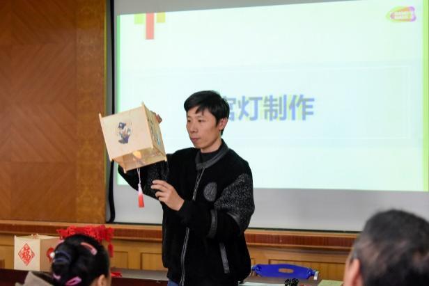 积极参与、不断创新万代南梦宫持续看好中国娱乐市场