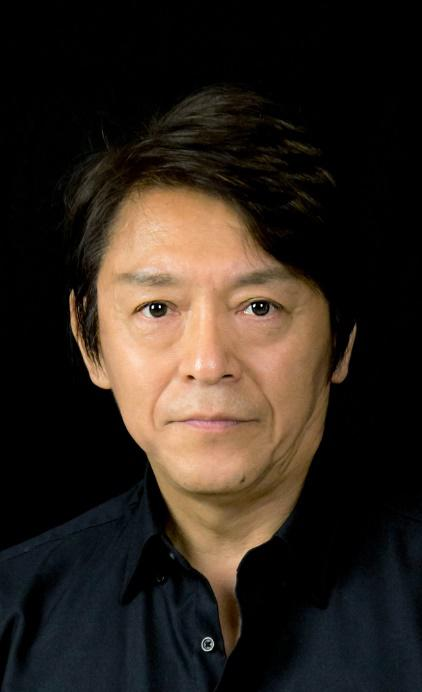 TV动画『盖塔机器人ARC』主演确定为内田雄马!7月TV开始放送